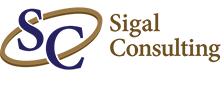 Sigal Consulting
